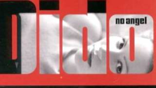 Dido - Worthless thumbnail