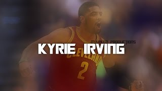 """Kyrie Irving """"Both"""" Mix"""