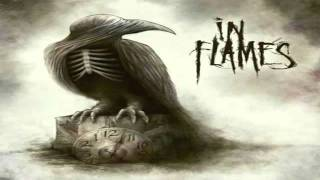 In Flames - Fear Is The Weakness (New Song 2011) & Lyrics