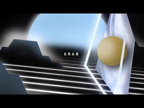 Roseau - 'Grab'