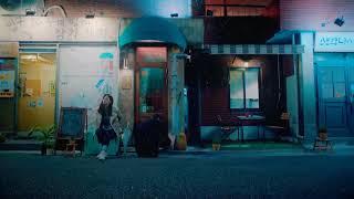Самый красивый корейский клип про любовь
