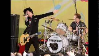 Green Day - 21st Century Breakdown (Collaborative Cover) by Obviously Quiet