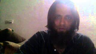 hamzad video from April 27, 2013 7:38 PM