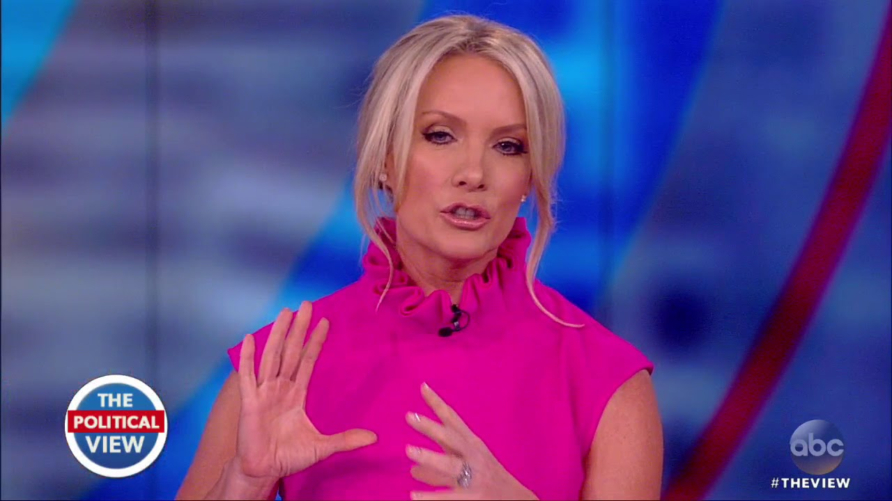 dana-perino-on-speaking-for-nikki-haley-bipartisanship-in-today-s-climate-more-the-view
