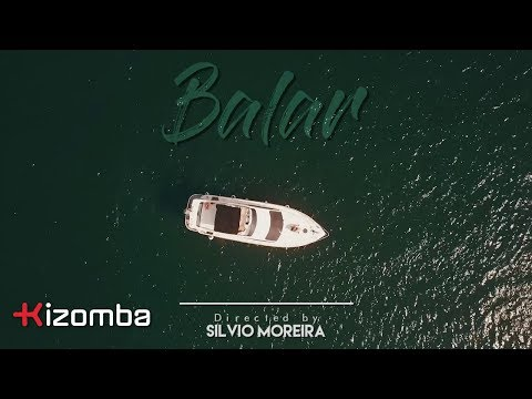 Blackson - Balar (feat. PDL II) | Official Video