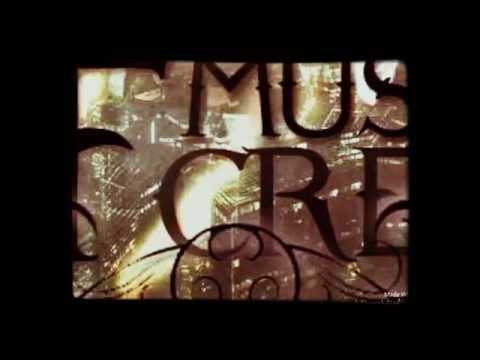 Vida Con Rutina - Saya Mr Ft Liluz (Sf Music Crew)