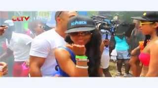 Scorch Barbados 2014 - Carnival Live TV