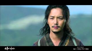 Video Junsu - The Time Is You (Roots Of The Throne OST) [SUB ITA] download MP3, 3GP, MP4, WEBM, AVI, FLV Oktober 2019