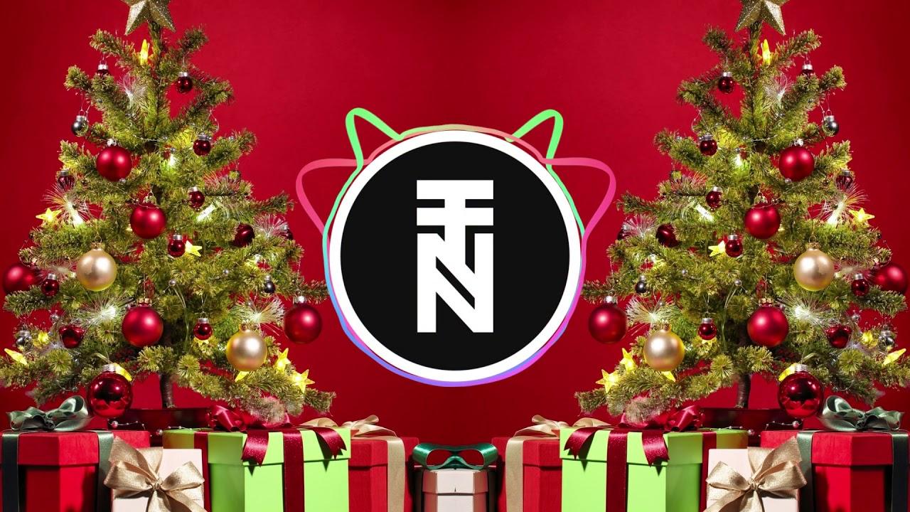 Last christmas trap remix [instrumental] youtube