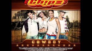 Ch!pz - Cowboy (Original)