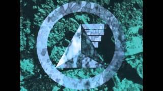 Coptic Rain - Videodrome