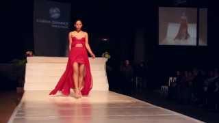 Fashion Show 2013 - Karina Giannoni Thumbnail