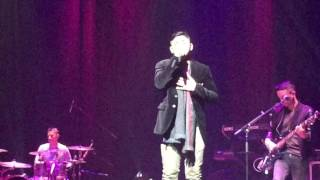 Video Sejauh Mungkin @ Ungu LIVE in Singapore 2017 download MP3, 3GP, MP4, WEBM, AVI, FLV Desember 2017