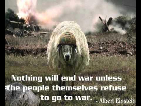 "Putin To Turkey ""Go To Hell ! Near All Out War Vs ISIS Godfather Terrorist Erdogan"""