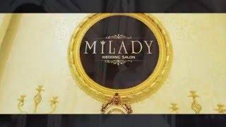 Milady Wedding Salon