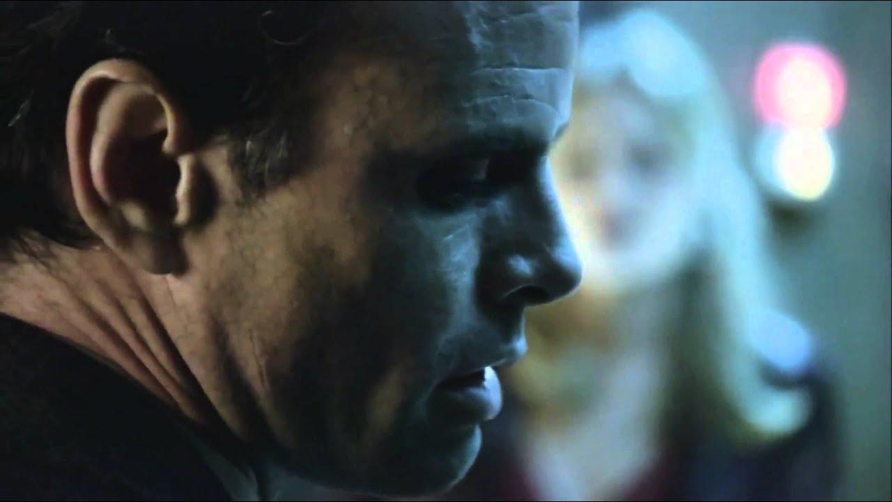 Download Justified   Season 4   Episode 6 TRAILER   Foot Chase