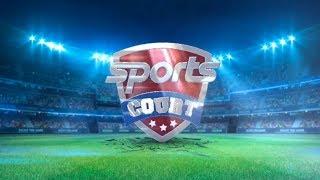#LIVE : SPORTS COURT LIVE NDANI YA WASAFI FM- 25 OCT. 2019