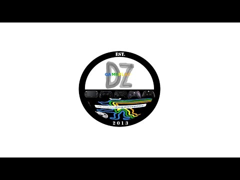 FIFA 17 - DZ Gameplay Russia LIVE (CSKA Moscow Career)