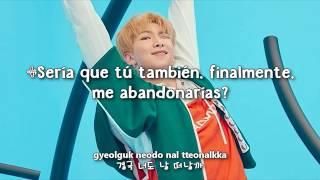 BTS – Trivia 承 : Love [Sub Español + Hangul + Rom] HD