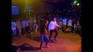 Удивительные парни, взорвали зал, круто танцуют!!!!(Удивительные парни, взорвали зал, круто танцуют!!!! -Подписаться на канал-https://www.youtube.com/channel/UCRWVccF36SH6HepgBgtuBGw., 2016-08-25T05:52:51.000Z)