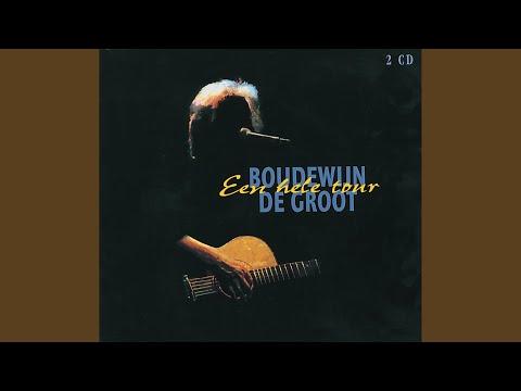 """Als De Rook Om Je Hoofd Is Verdwenen (Live 1997 """"Een Hele Tour"""" Version)"""