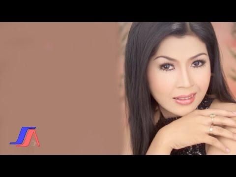 Mimin Aminah - Saling Tergoda (Official Lyric Video)