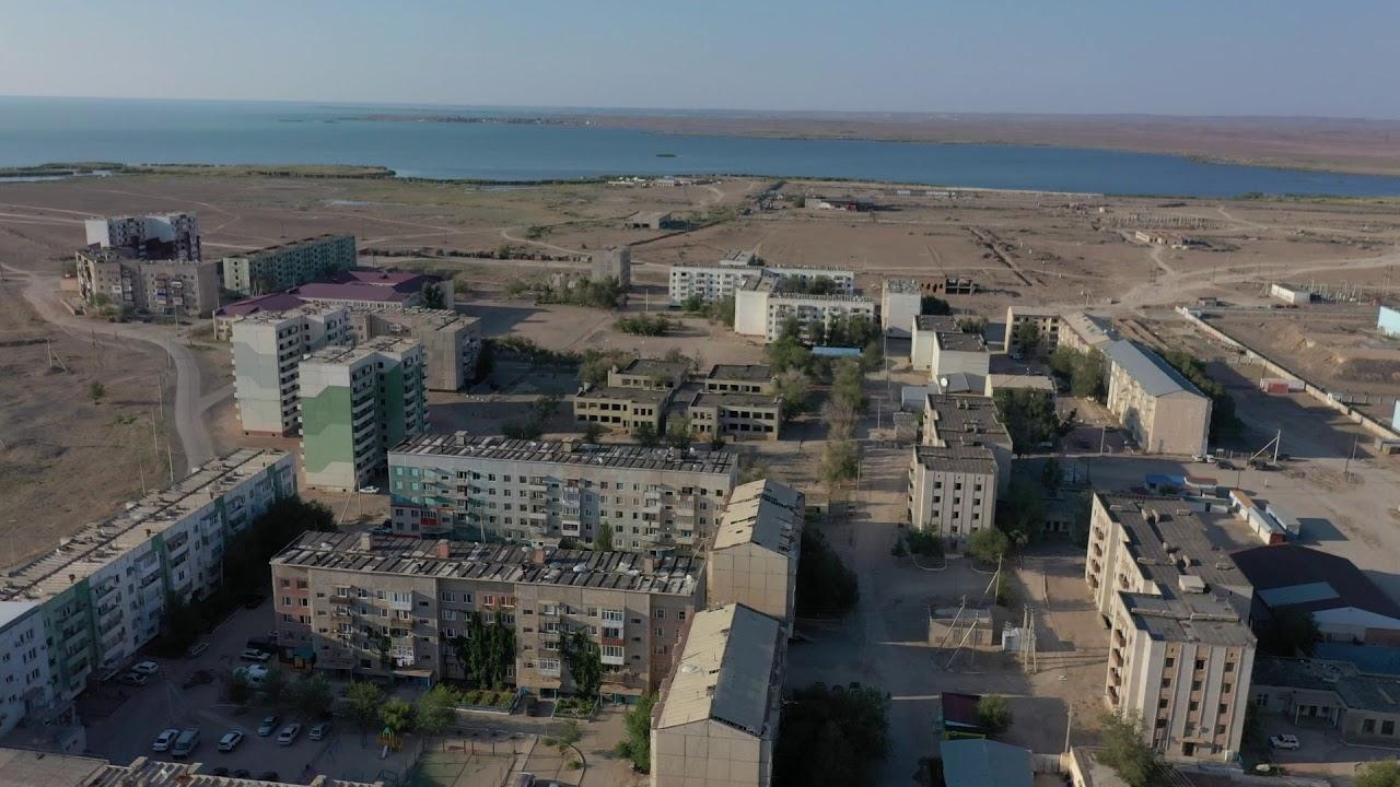 Покровское коттеджный поселок фото фото видео