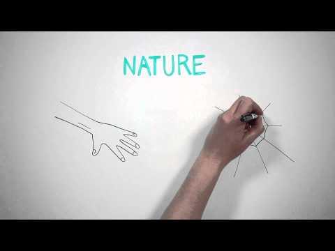 Exploring Nature, Improving Life Episode 3