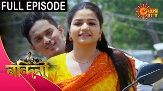 Nandini - Episode 339 | 24 Oct 2020 | Sun Bangla TV Serial | Bengali Serial