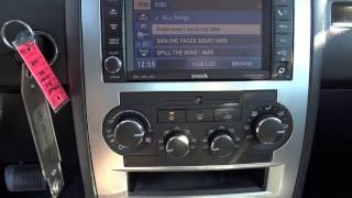 2010 Chrysler 300 Wilson, New Bern, Goldsboro, Raleigh, Rocky Mountain PU8665