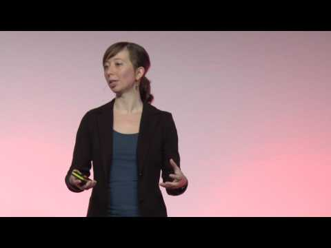 The Psychology of Trust | Anne Böckler-Raettig | TEDxFrankfurt