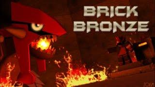I Choose You Charmander I Pokemon Brick Bronze I Roblox #1
