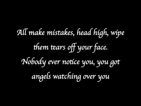 Tears of an Angel  Phora