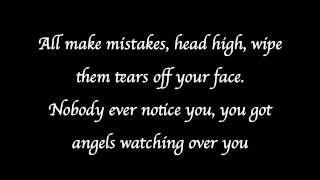 Tears of an Angel - Phora