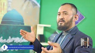 Naat Milad e Mustafa s.a w || NAAT 2019 || Khadim Baseeji || Bethat tv