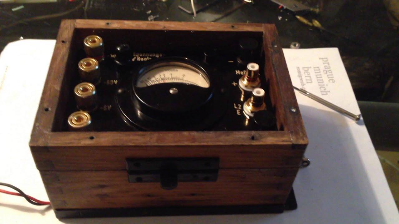 DIY :Digital T Amplifier 2024 C, Sure Electr. Mods, new ...