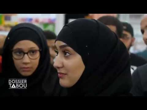 20160928 Dossier Tabou   L'islam en France   La Republique en echec 1 3