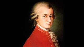 Mozart Master Mix - Prodigy Groove - High Quality HD