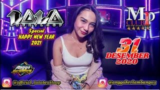 "Download DJ LALA 31 DESEMBER 2020 MP CLUB PEKANBARU ""SPECIAL PARTY HAPPY NEW YEAR 2021"""