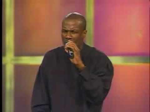 Download Bishop Noel Jones