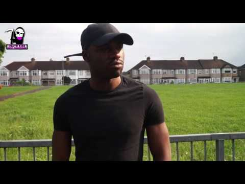 Daley Productions - Interview | UK Producer @Daleyproduction