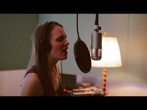 Switchfoot - Your Love Is A Song - Cover [by Daniela May  | Pascal Diederich  | Manuel Halter]