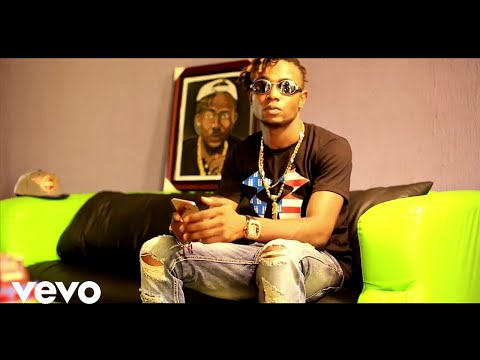 "Video: Nessy Bee – ""KING SH*T Freestyle"" (Audio/Viral Video)"