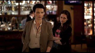 TRAILER CASTELLANO VIAJE A SILS MARIA. Estreno en cines 12 de junio.