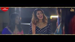 Kangan Ranjit Bawa 1080p Mr Jatt Com
