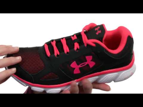 under-armour-ua-micro-g™-assert-v-sku:8464301