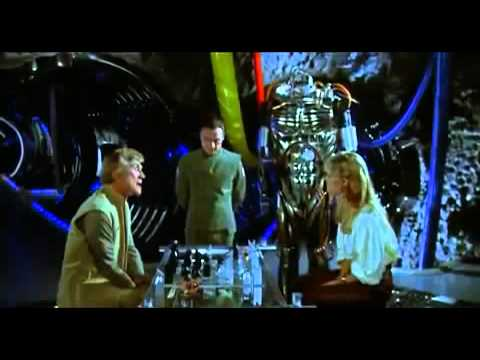 the dark 1979 full movie widescreen doovi