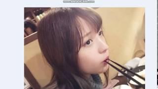 모모노기 카나 IPZ 855 자막 일본방송 IPZ 689