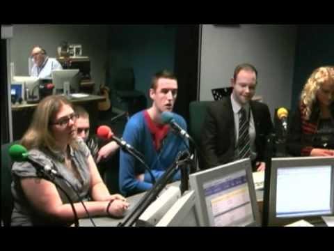 Radio Merseyside Live
