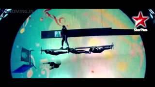 16 New MoonWalks World Record 2014 - MJ5(videoming.in)